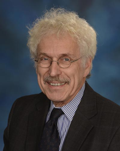 Robert Schwarcz, PhD